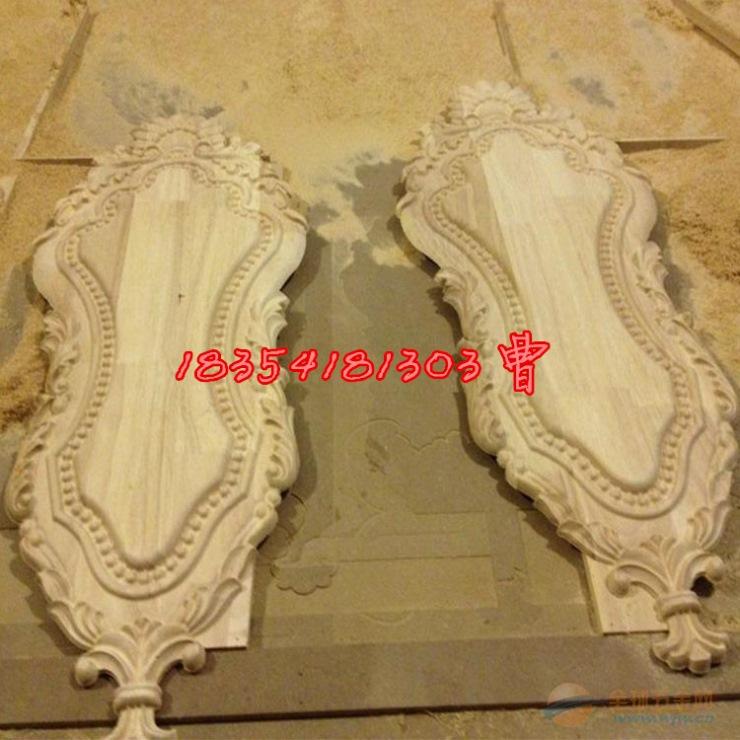 宁夏品牌木工雕刻机供应