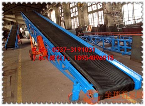 食品铝型材输送机厦门质量保证