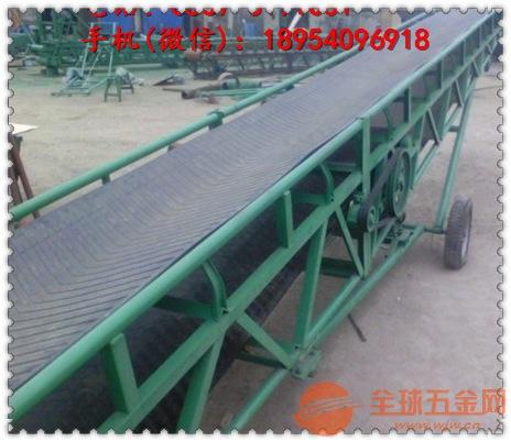 南昌pvc食品级铝型材输送带价格