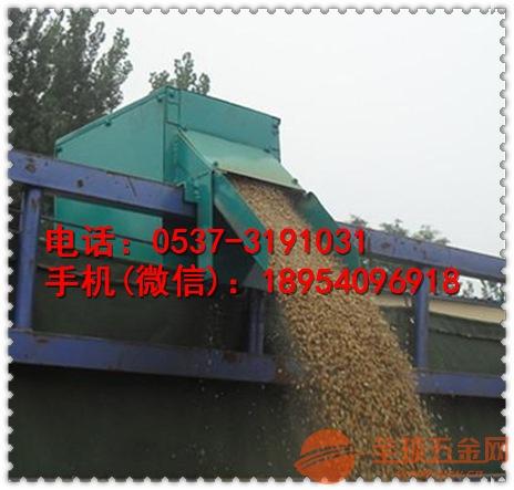 杂粮装车吸粮机厂家 家用软管车载吸粮机