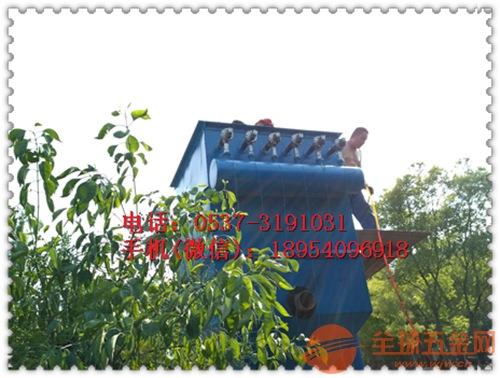 大同稻谷软管吸粮机平稳可靠