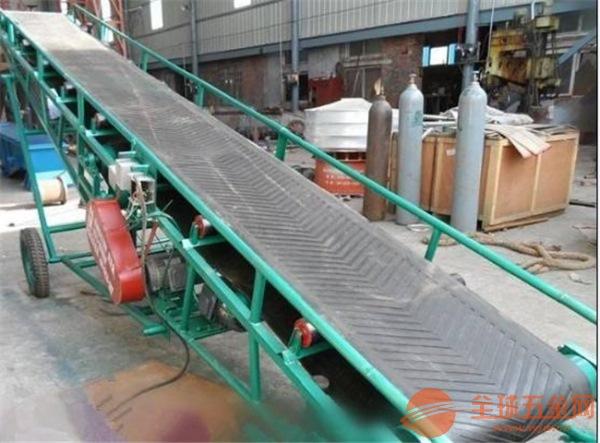 PVC料斗厂家推荐自润滑