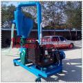 新余行走式气力吸粮机用途广泛
