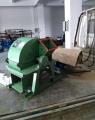 湖北香菇木屑粉碎机厂家,五金网最好的厂家