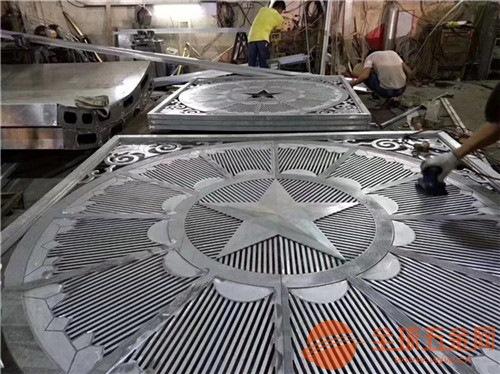 紫铜浮雕板、铝合金仿铜浮雕厂家定制