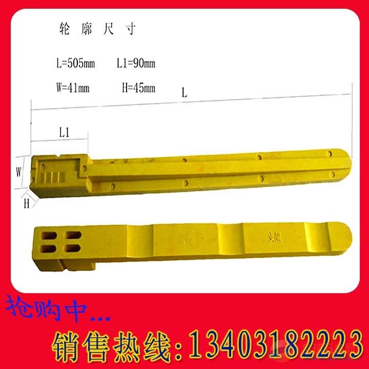 荆门复合电缆支架加工电缆放线架玻璃钢电线电缆支架