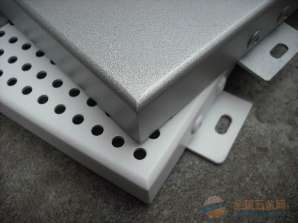 渭南铝单板