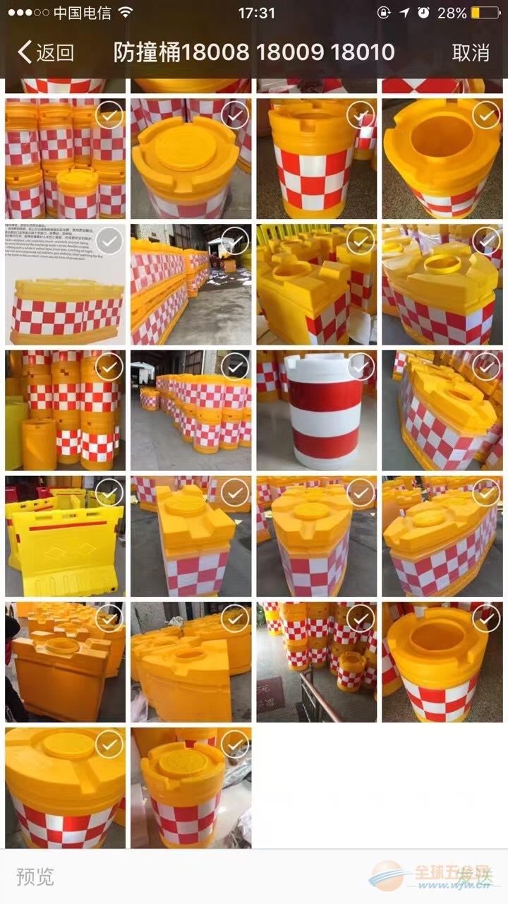 滚塑制品加工、滚塑产品设计、滚塑模具开发