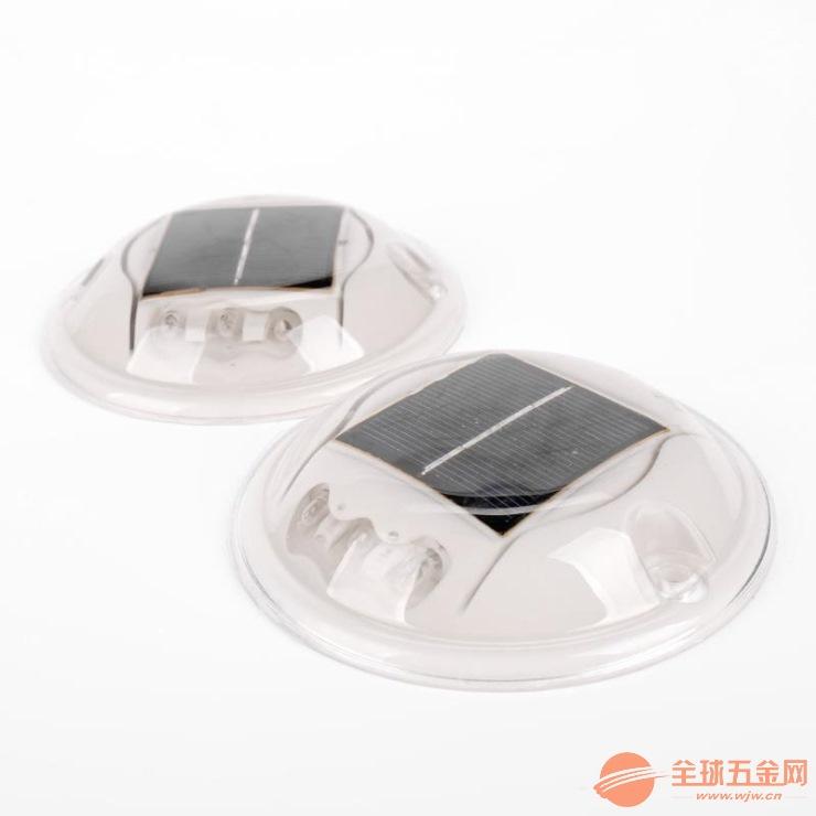 太阳能同步闪光道钉、LED发光道钉
