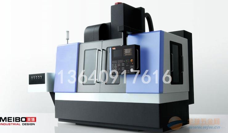 二手回收万能回转头立式铣床,专业回收CNCG加工中心