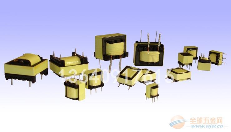 专业收购工厂库存电源变压器,电器库存电源变压器回收电话