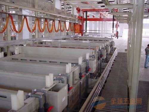 清远市清城区二手线路板垂直印刷机回收