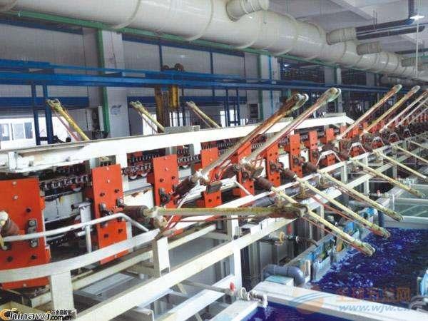 东莞市石碣镇卫生纸造纸机回收