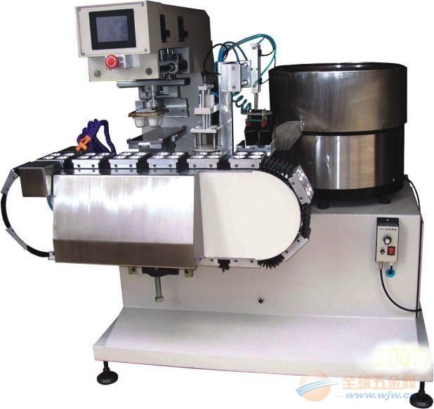 河源市东源县二手线路板垂直印刷机回收