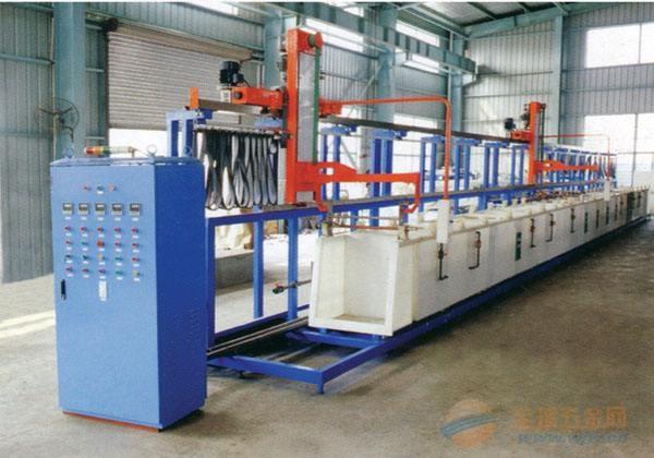 广州市天河区回收洗水厂设备