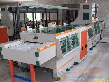 东莞樟木头镇二手线路板真空包装机回收