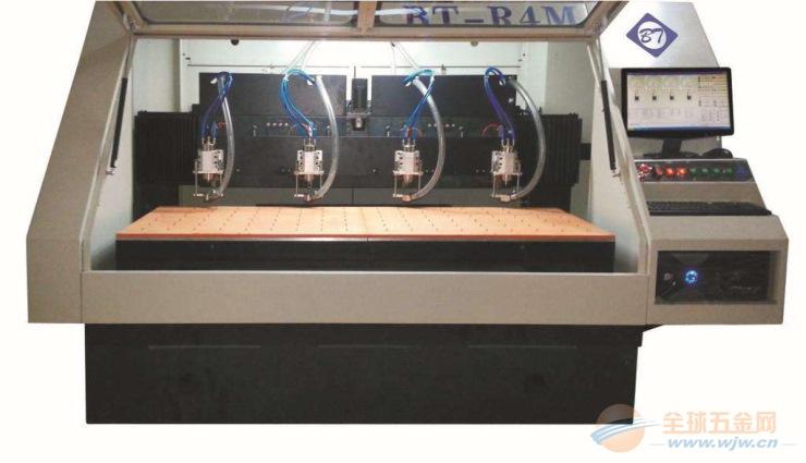 东莞市虎门镇收购二手线路板设备