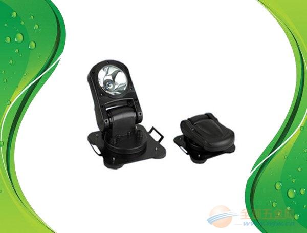 SW2610车载遥控探照灯