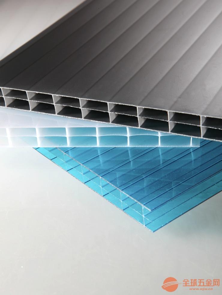 北京阳光板价格,北京阳光板怎么卖,北京阳光板多少钱一平米