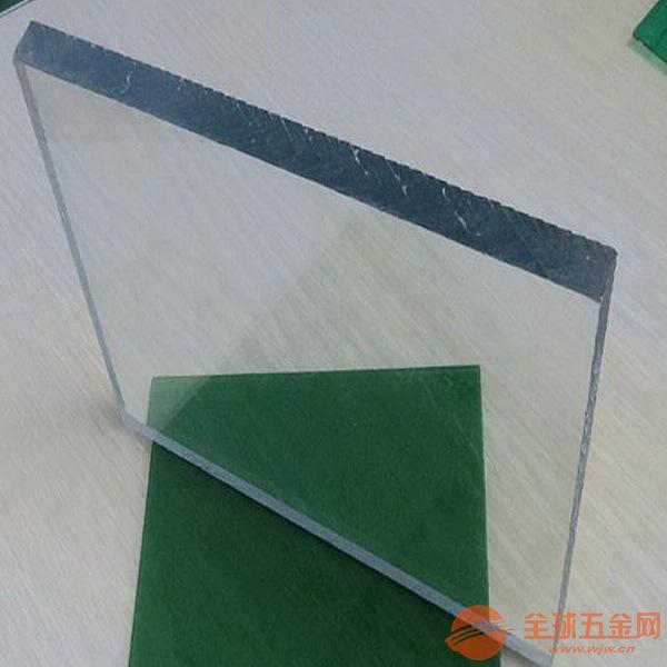 北京耐力板价格,北京耐力板每平米价格,北京耐力板怎么卖