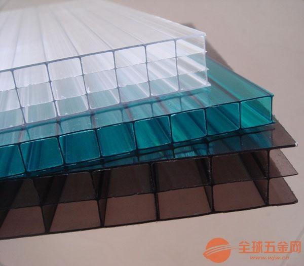 北京阳光板、北京阳光板批发