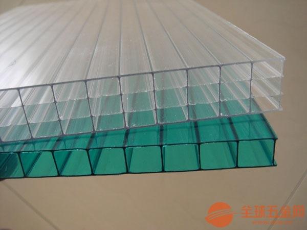 天津阳光板多少钱一平米,天津阳光板价格是多少,天津阳光板怎么卖