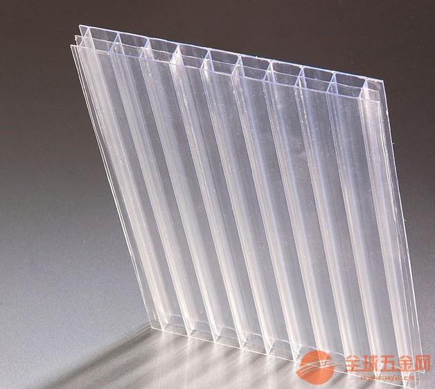 呼和浩特多层阳光板,呼和浩特四层阳光板,呼和浩特三层阳光板