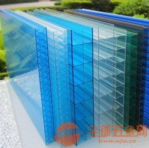赤峰阳光板品质保证、赤峰阳光板厂家直销