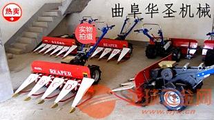 柴油割茬低苜蓿收割机农业割晒机割台黑龙江