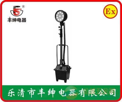 FW6101/BT防爆移动灯,优质供应商
