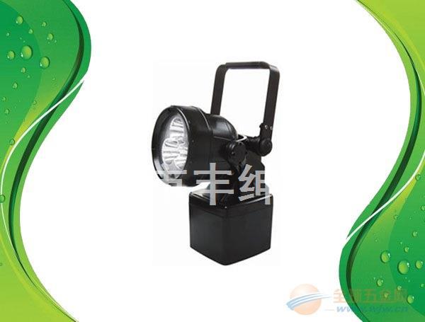 JIW5280,JIW5280便携式强光工作灯