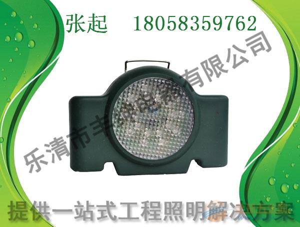 FL4810远程方位灯,优质供应商