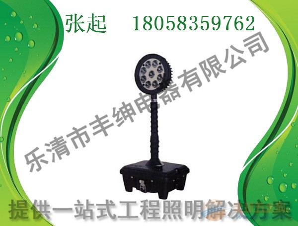 FW6105/SL轻便移动灯,优质供应商