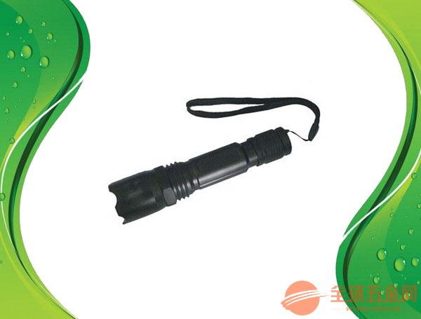 JW6100B微型电筒,手电筒