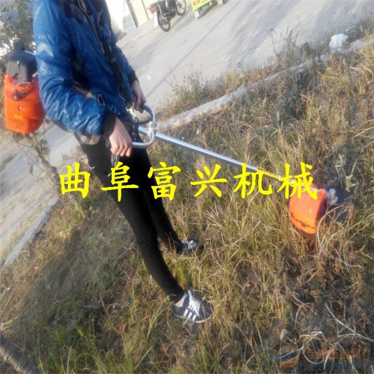 剪草机草坪机水稻收割机 剪草机