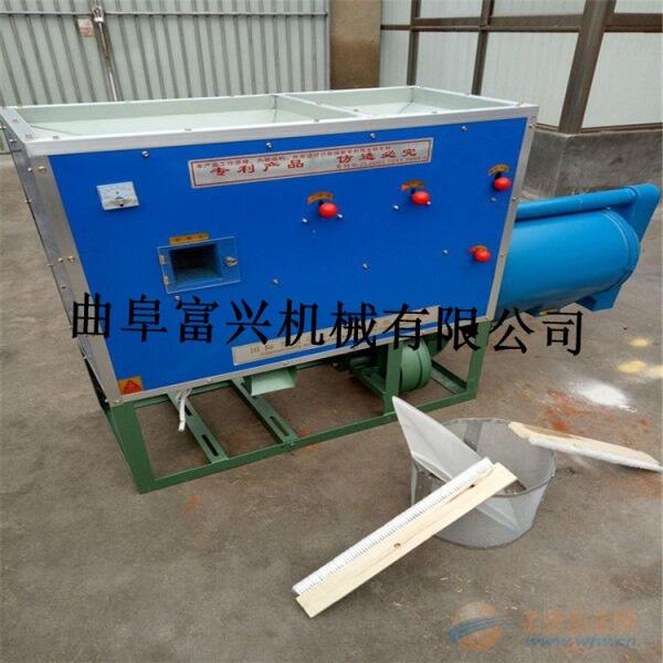 邯郸市 玉米去皮制糁机 小型家用脱皮制糁机