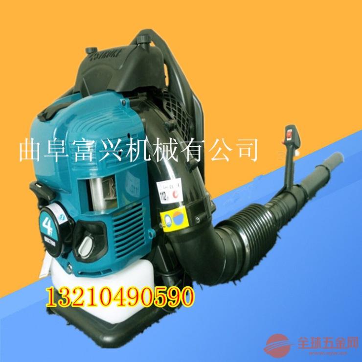 沧州小型汽油吹风机 二冲程汽油吹风机