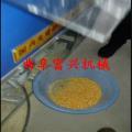 济宁 31A玉米三分离粉碎机 多功能玉米制糁打碴机