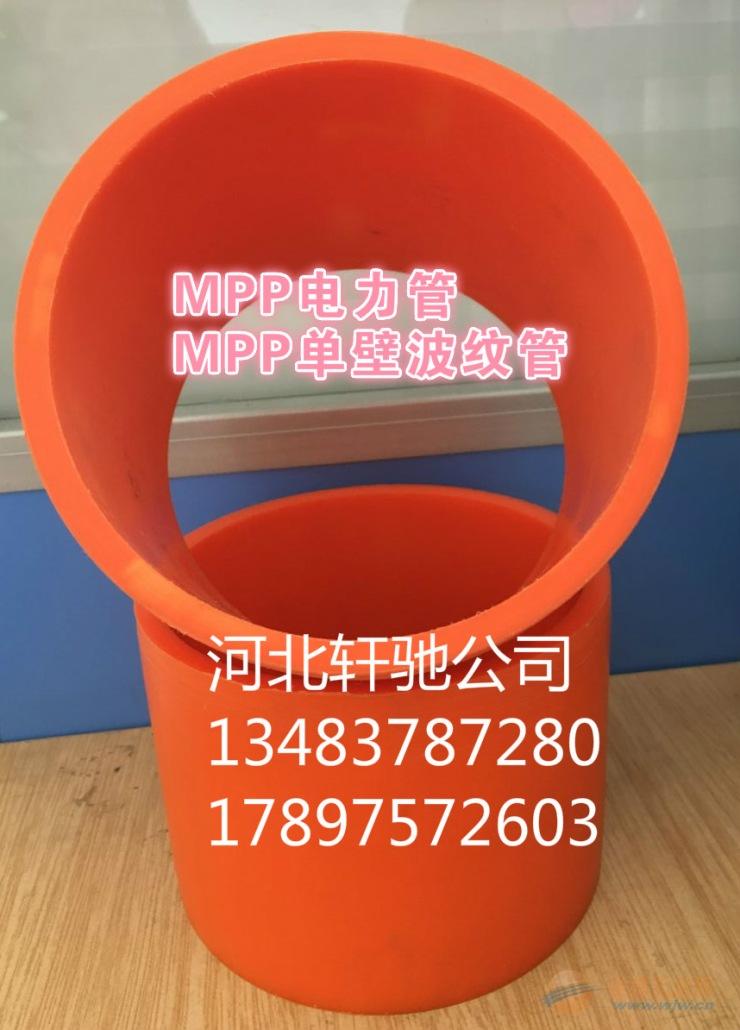 废液桶使用说明