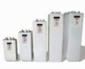 齐齐哈尔蓄电池 蓄电池质量问题