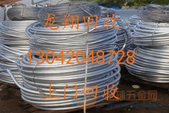 广州番禺模具回收公司