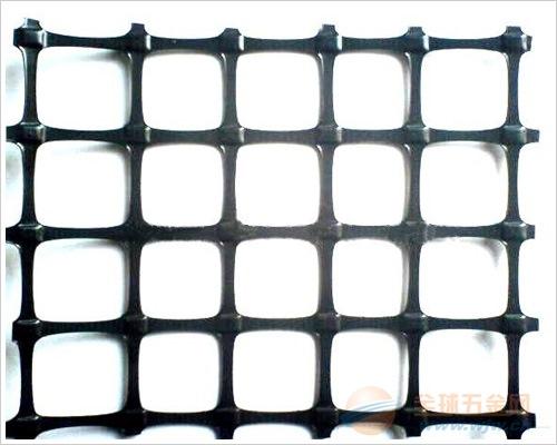 神农架养殖塑料网