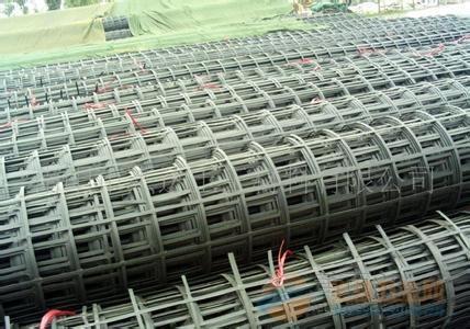 房县养殖塑料网