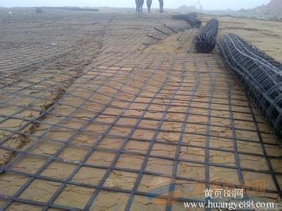 竹山养殖塑料网