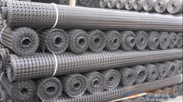 丹江口养殖塑料网