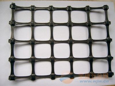 十堰养殖塑料网