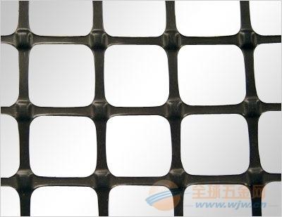 咸宁养殖塑料网
