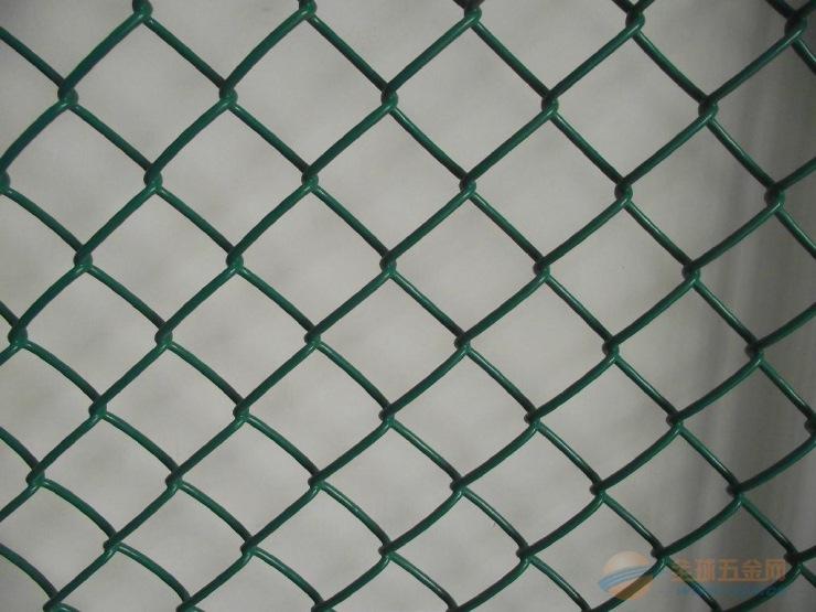 铜仁山体护坡铁丝网多少钱