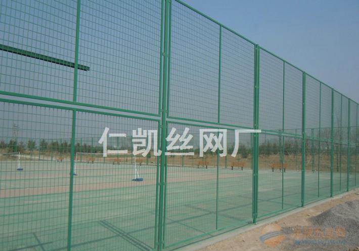 江苏盐城临时用护栏网围挡