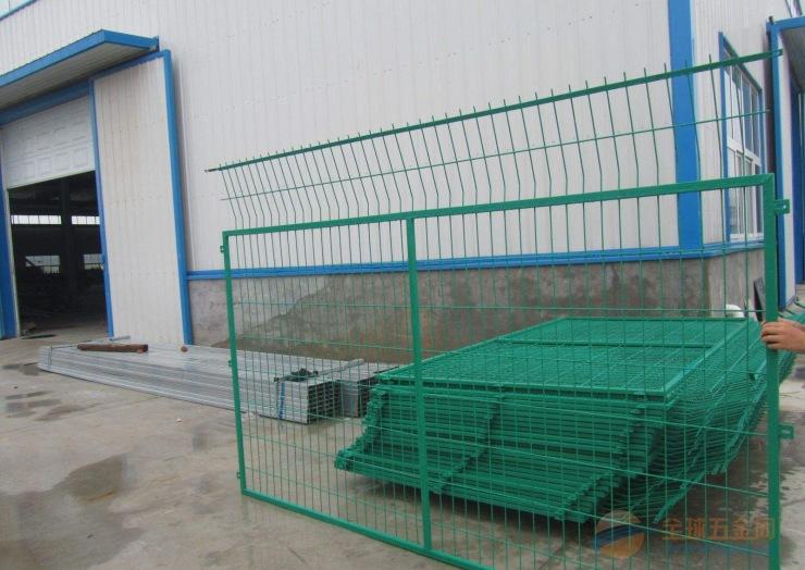遵义施工区护栏网销售商